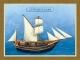 Συμιακή Σκάφη - Καμβάς